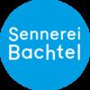 Sennerei Bachtel
