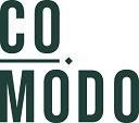 Logo CO.MODO